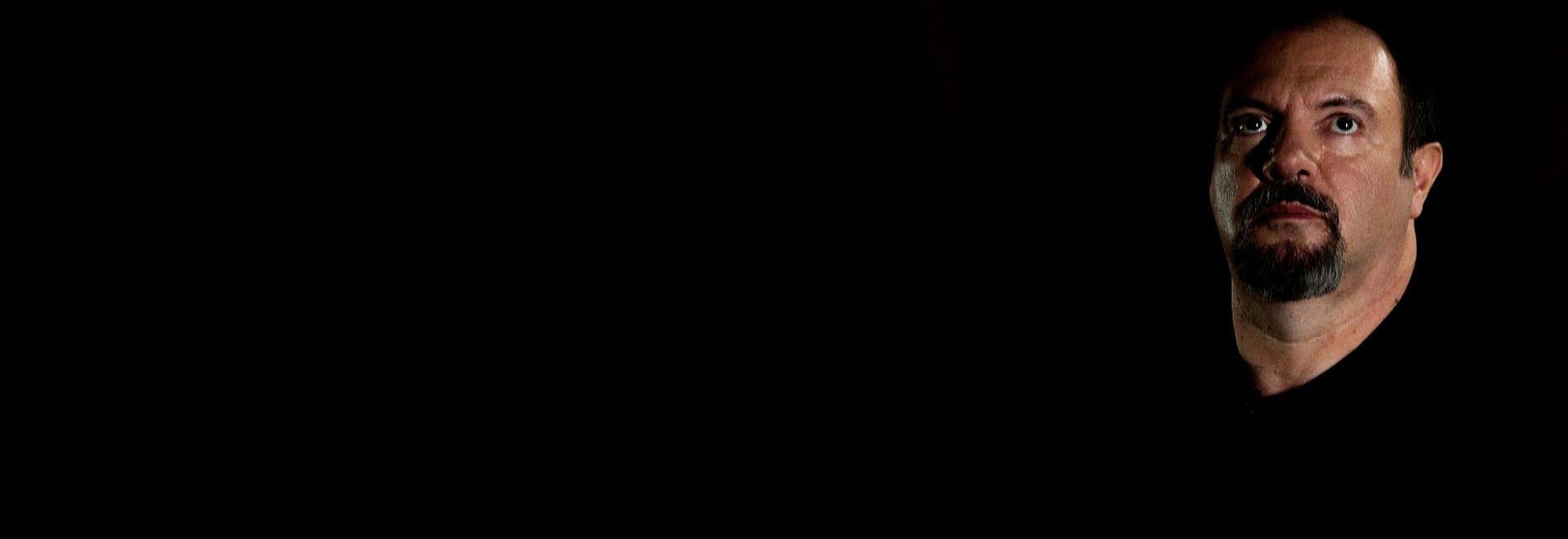 Chet Baker - un Uomo in fuga