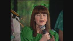 Balliamo e cantiamo con Licia