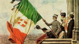 L'Italia dalla neutralità all'intervento
