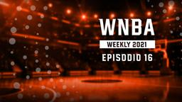 Playoff Preview. Ep. 16