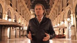 Milano - Noir