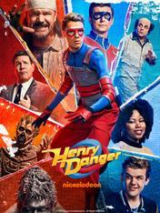 S5 Ep14 - Henry Danger