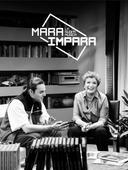 Mara impara: la nuova musica