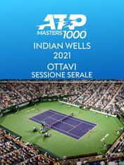 ATP 1000 Indian Wells