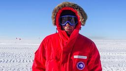 Antartide, viaggio alla fine del mondo