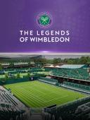The Legends of Wimbledon