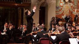 Gustavo Dudamel conducts Beethoven's Symphonies No. 1