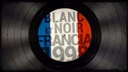 Blanc et Noir (Francia 1998)