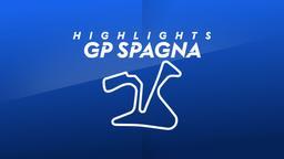 GP Spagna