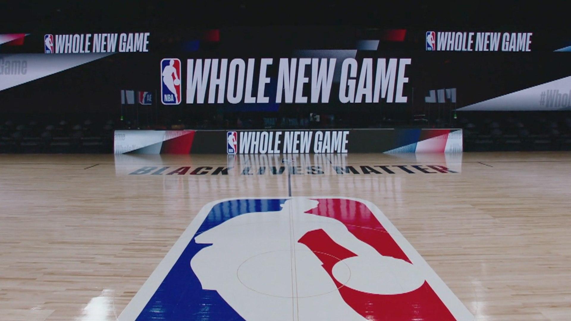 Sky Sport NBA NBA Action