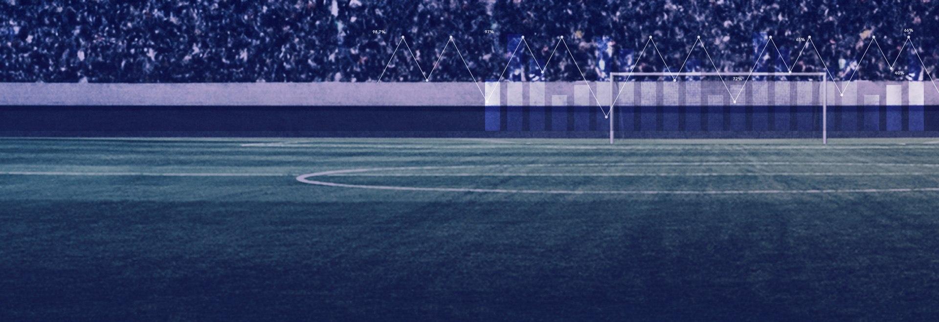 Il calciomercato invernale