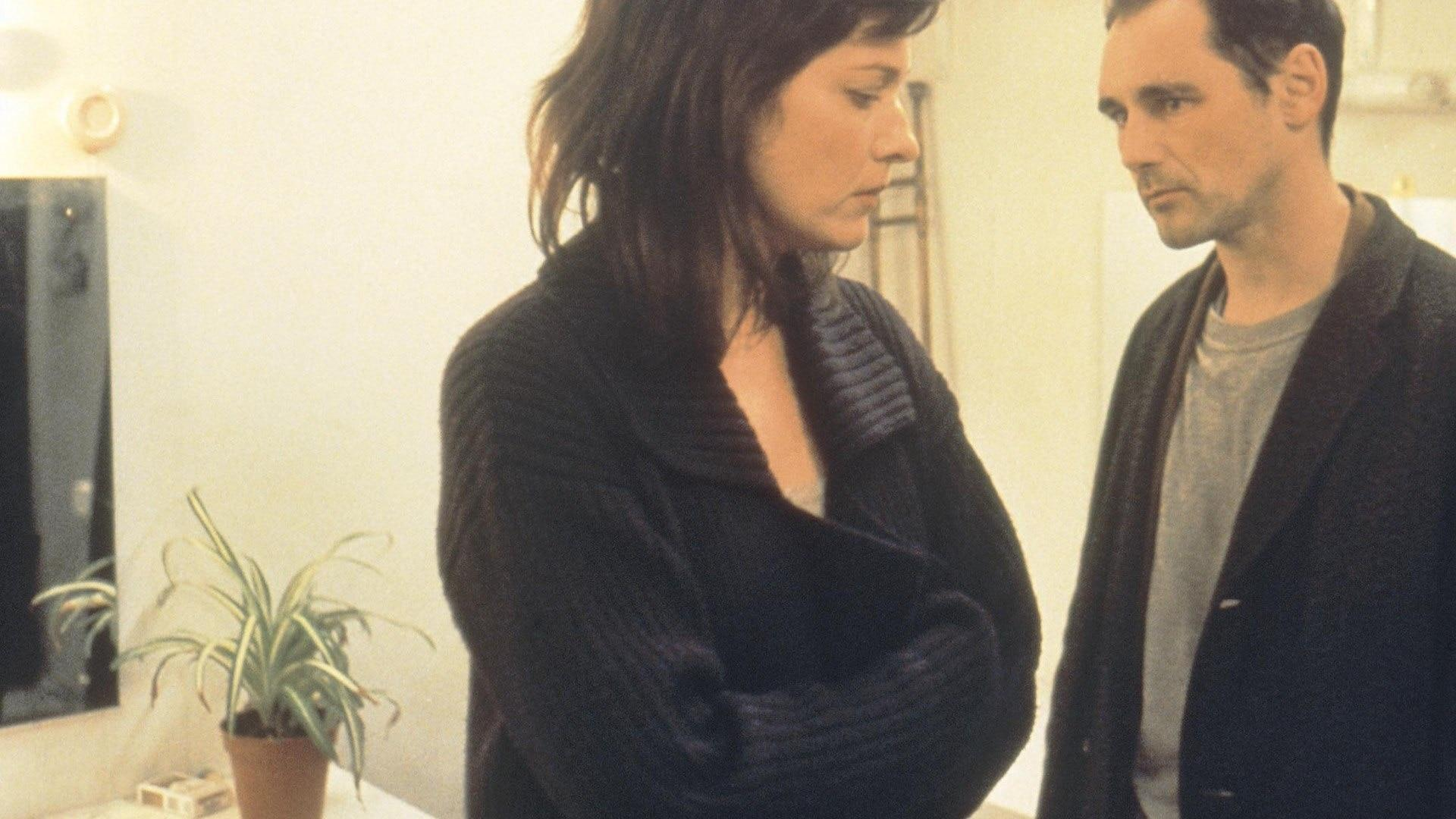 Cielo Intimacy - Nell'intimita'