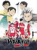 Haikyu!! (OAV)