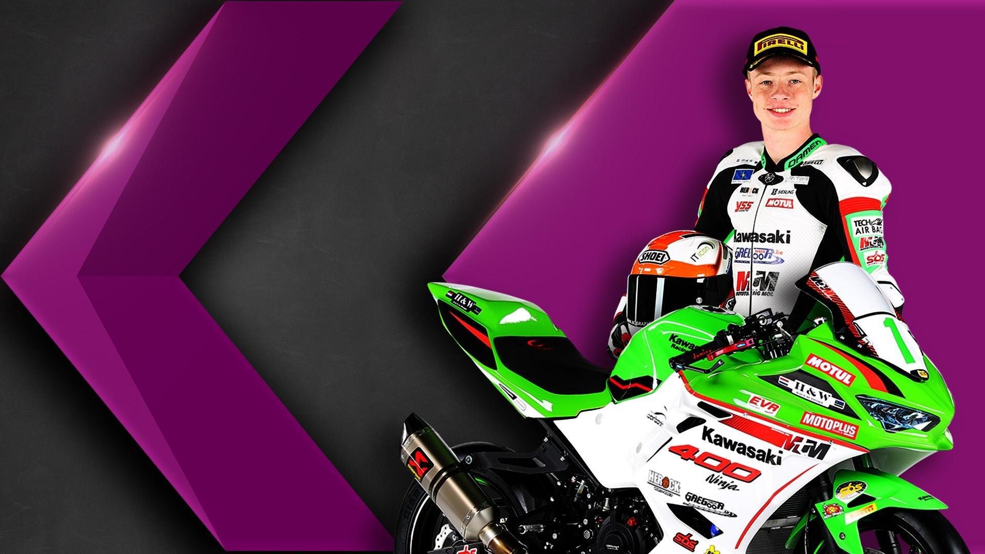 Sky Sport MotoGP Olanda
