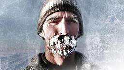L'arrivo dell'inverno