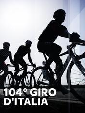 11a tappa Perugia - Montalcino (163 km)