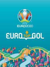 Euro Top Gol