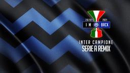 Serie A Remix