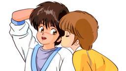 Due volte compleanno!? Kyosuke viaggia nel tempo