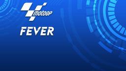 MotoGP Fever - Stag. 2021 Ep. 14 - GP San Marino e Riviera Rimini