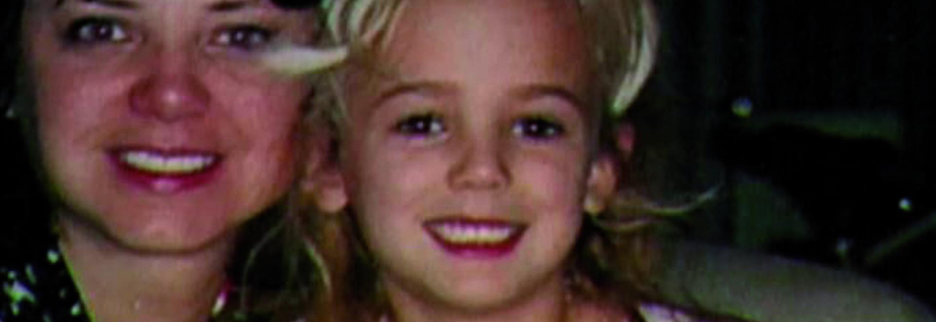 Chi ha ucciso la piccola Jonbenet?
