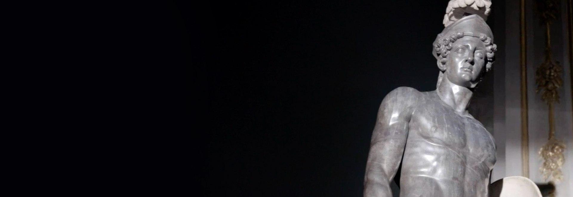 Ulisse - L'arte e il mito