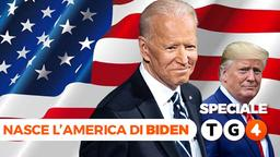 Tg4 '21 - speciale