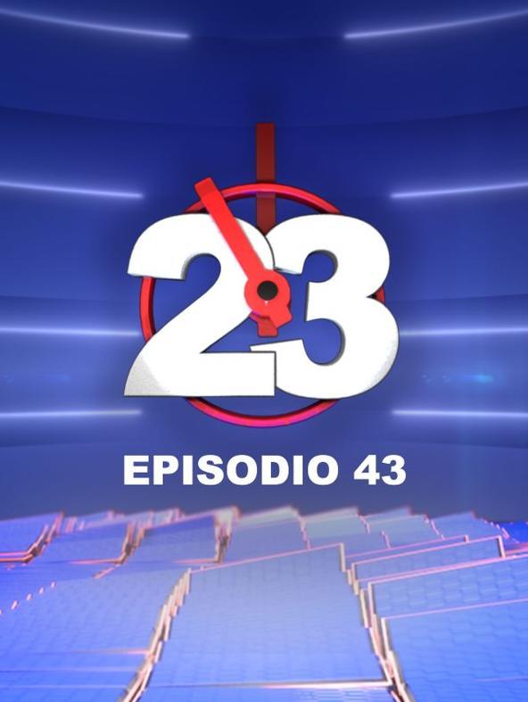 Ep. 42