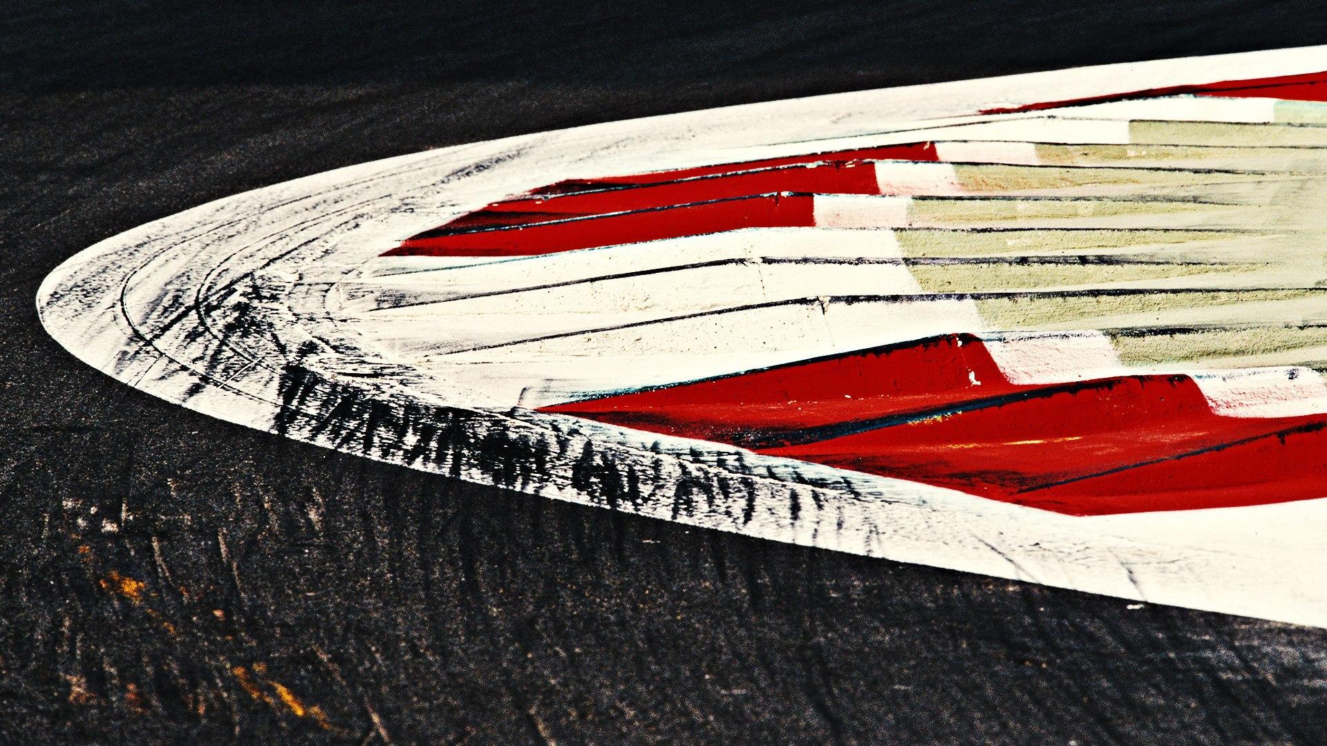 Sky Sport MotoGP Wheels