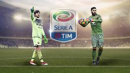 Genoa - Torino