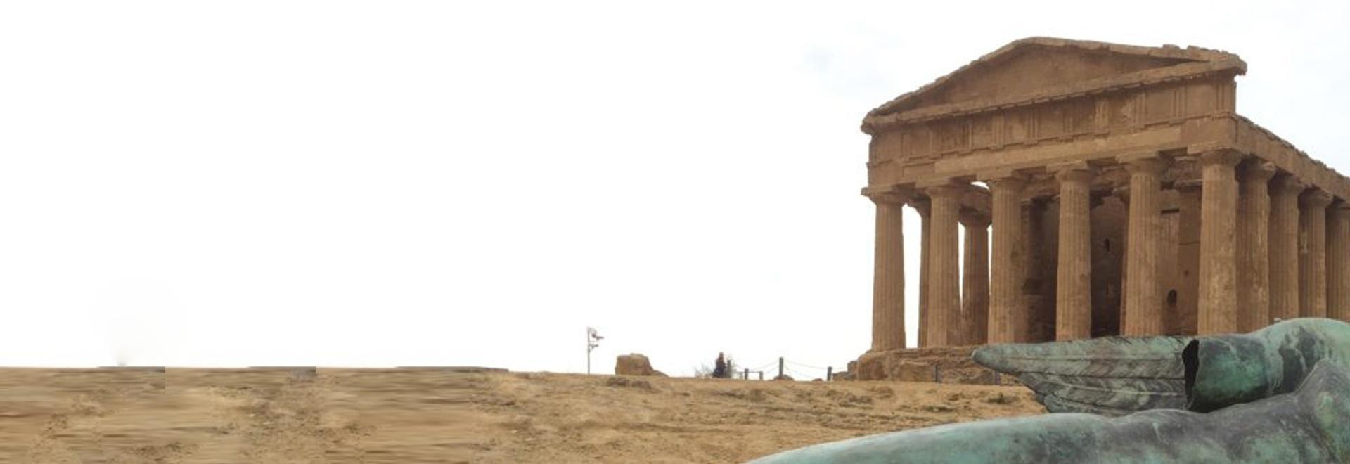 La Torre di Pisa
