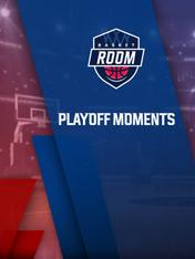 S2021 Ep12 - Basket Room : Playoff Moments