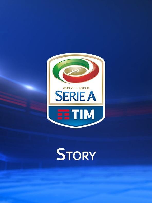 Lazio - Milan 10/09/17