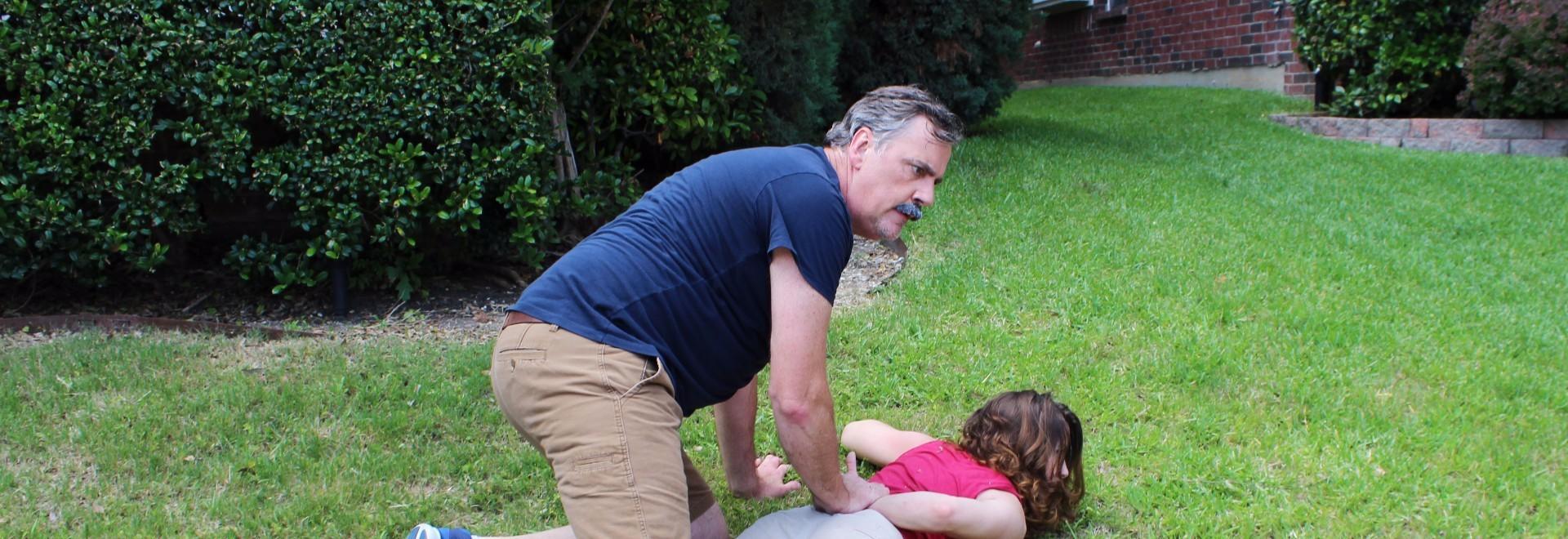 Il mistero dell'omicidio di Jennifer Levin