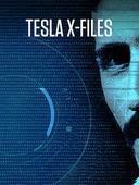 Tesla X-Files