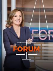 S1 Ep10 - Forum