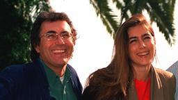 Albano & Romina
