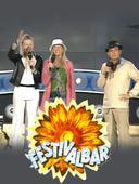 Festivalbar '01 - gala'
