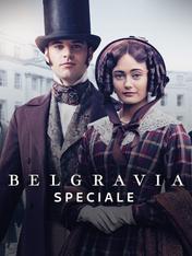 Belgravia - Speciale