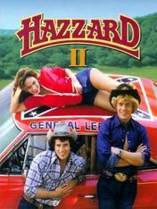 S2 Ep21 - Hazzard