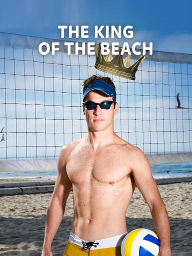 The King of the Beach