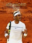 ATP Madrid 2017