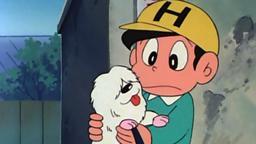 Attenti al cane / L'importanza di chiamarsi Hiroshi