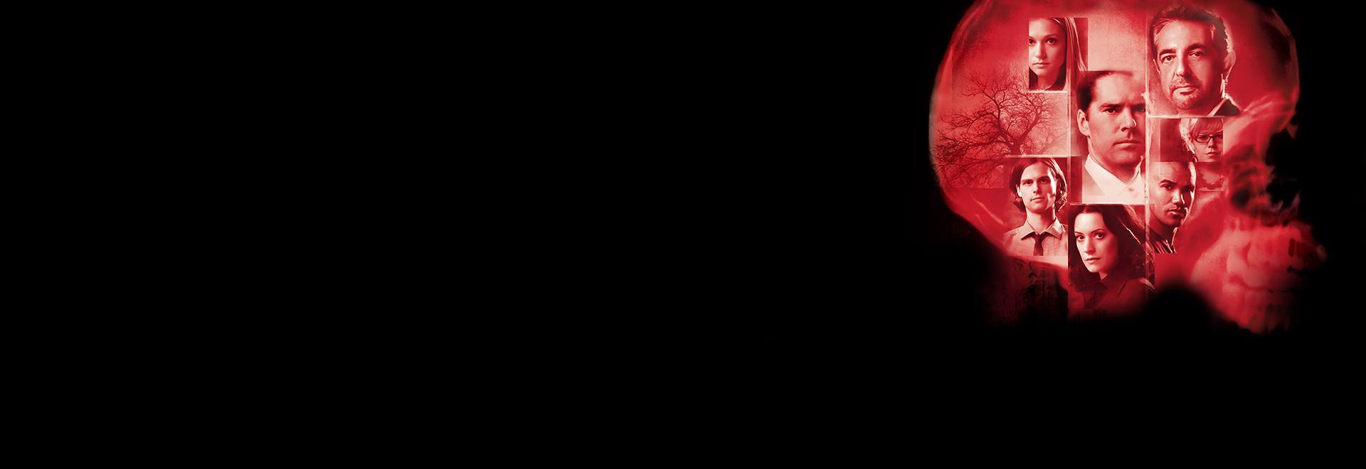 Bambini nel buio