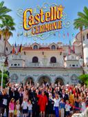 Il castello delle cerimonie