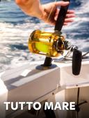 Reality Fishing: a pesca nel Mediterraneo