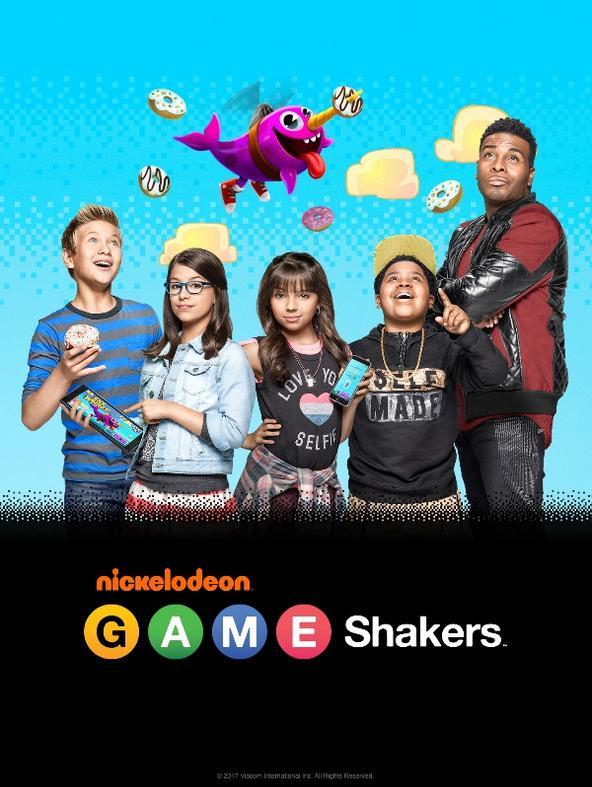 Il videogioco di Double G