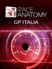 S2021 Ep14 - Race Anatomy F1