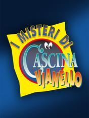S1 Ep3 - I misteri di Cascina Vianello