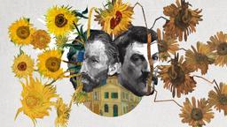 Van Gogh vs. Gauguin